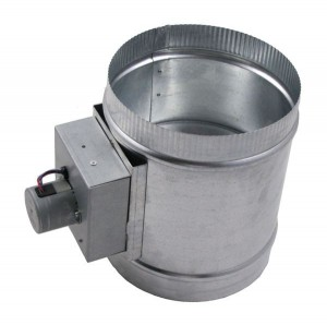 electric-dampers-300x298