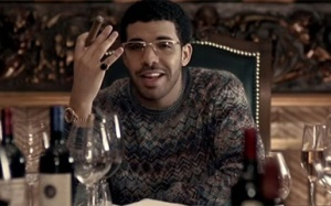 drake_headlines_sweater_they know_free