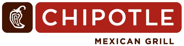 Chipotle-Mexican-Grill-Logo-HD