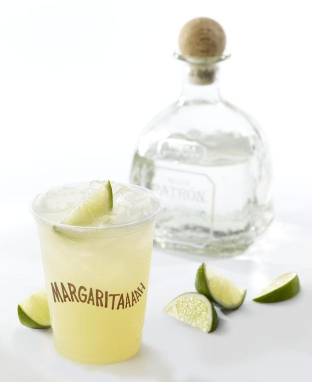 chipotlemargs20f-2-web
