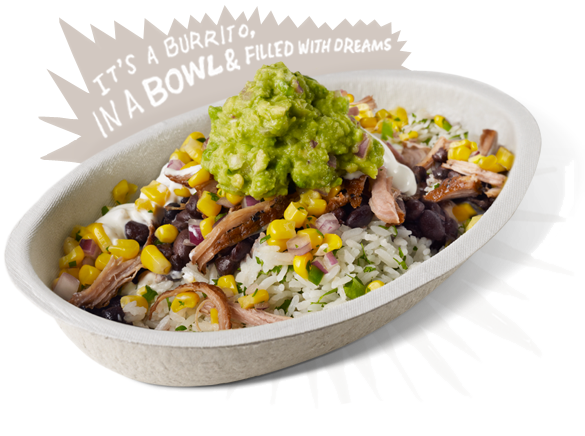 menu_burrito_bowl