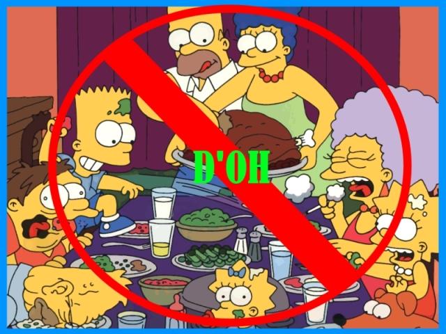 Simpsons_THX