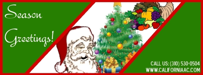 xmas cover photo ssn grtng