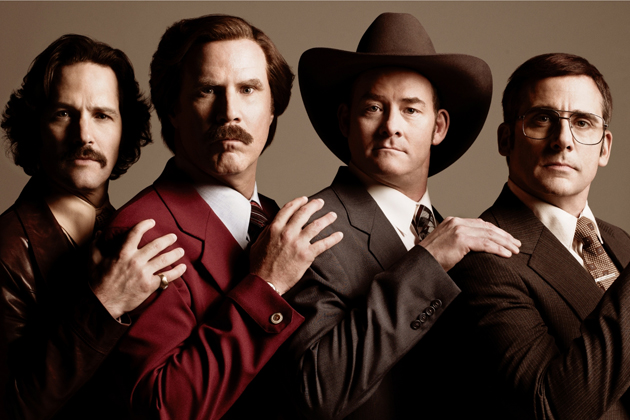 anchorman2-banner