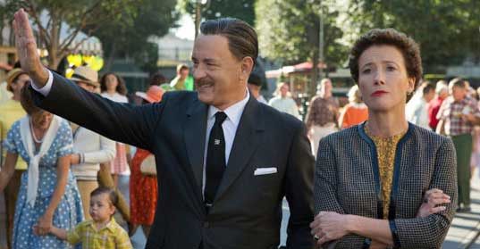 Saving-Mr-Banks(1)
