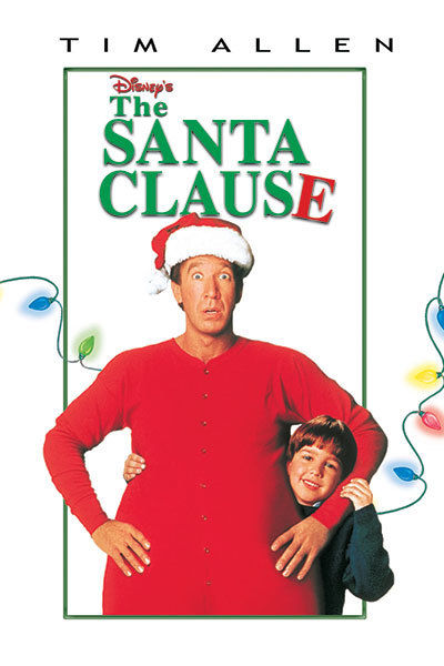 the_santa_clause_all_time_funniest_christmas_movies_18allp7-18alm9c