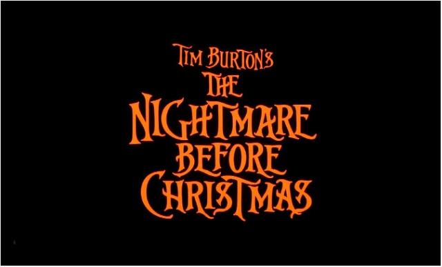 title_nightmare_before_christmas_blu-ray