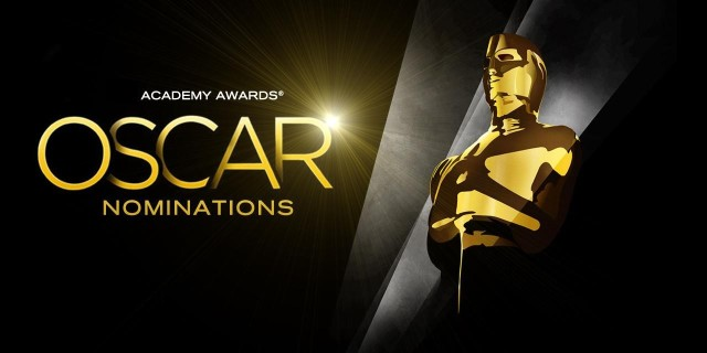 Academic-Award-Oscars-2013-Wallpaper