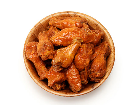 chicken-wings-0209-lg