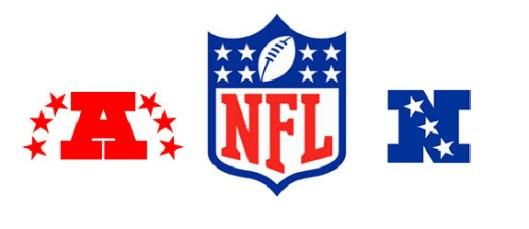 Nfc Afc Super Bowl