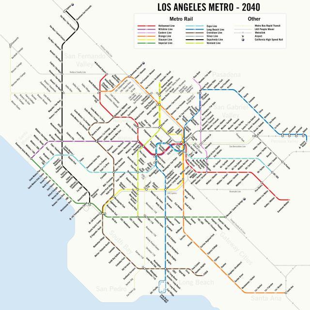 metro_2040