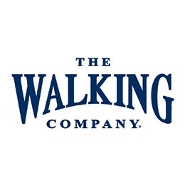 the_walking_co