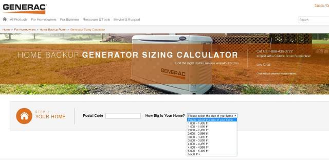generator_calc