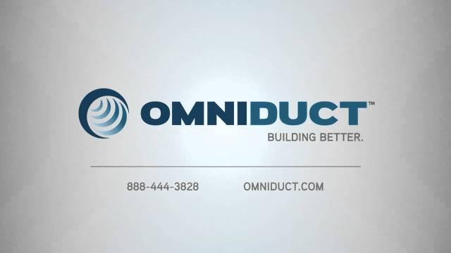 omni_duct