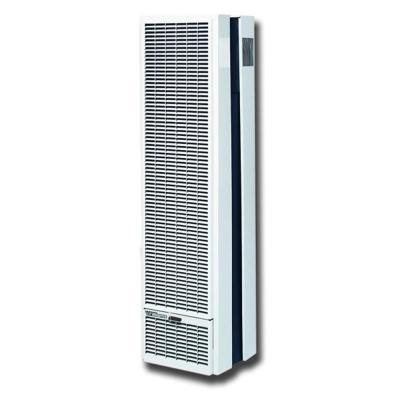 wall_heater
