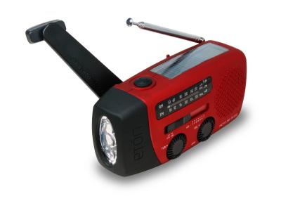 crank_radio_flashlight