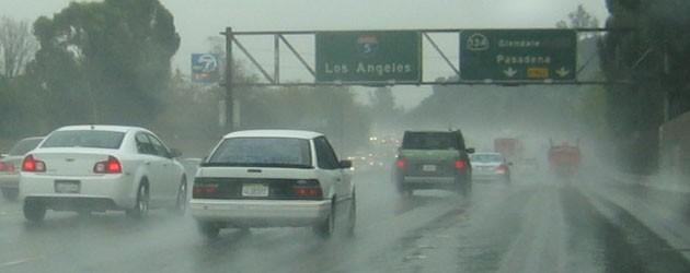 LA_showers
