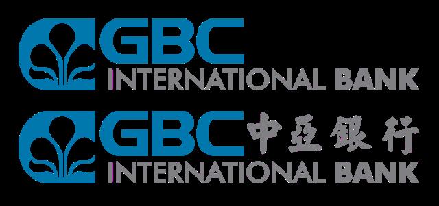 GBC, Bank, Women, HVAC repairs