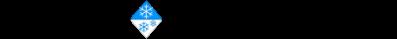 small header logo