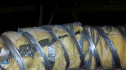 ductwork installation, duct sealing repairs, duct repairs, air duct sealing, air duct repairs, ventilation repairs, los angeles ductwork, air duct los angeles