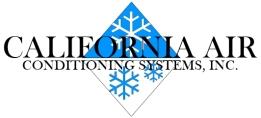air conditioning, heating, ventilation, repairs, disaster, earthquake, preparedness