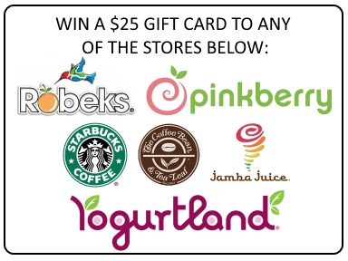 raffle, lottery, sweepstakes, free, gift card, california air, los angeles, californiaac