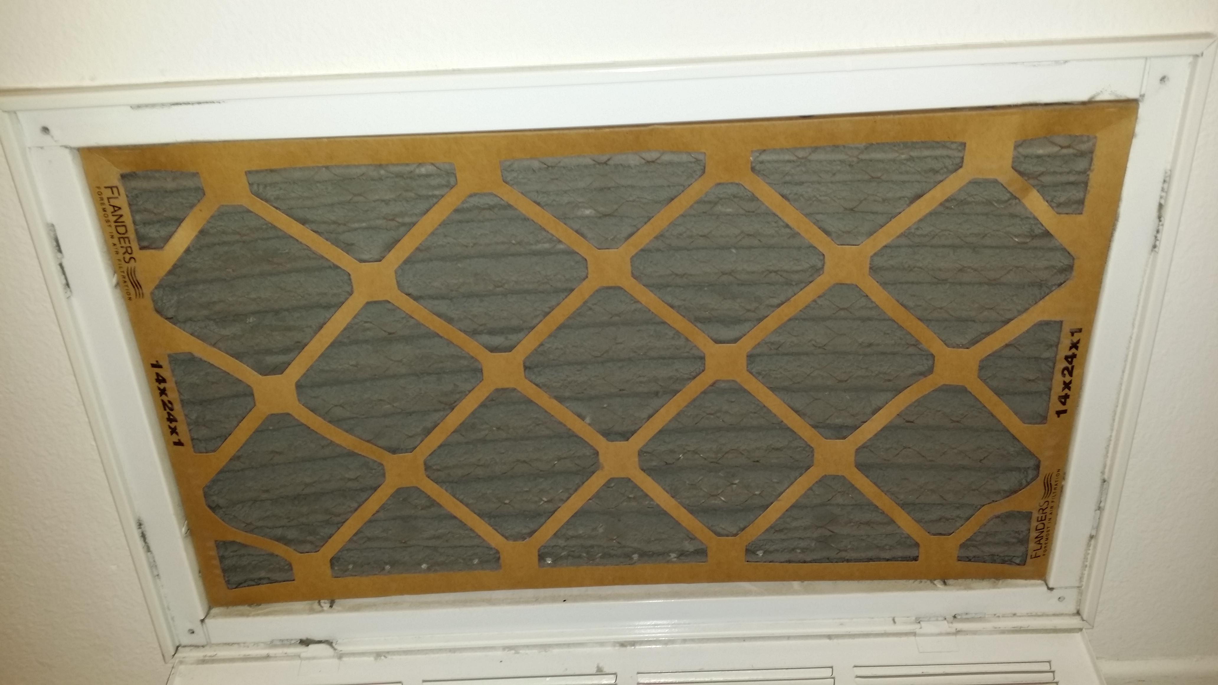 filter, air filter, air conditioning filter, ac filter, dirty filter,  clogged ...
