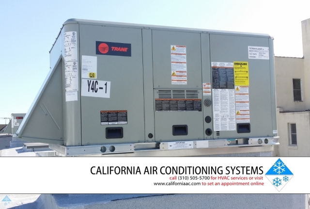 rtu, pkg, rooftop packaged unit, packaged unit, cooling only, packaged systems