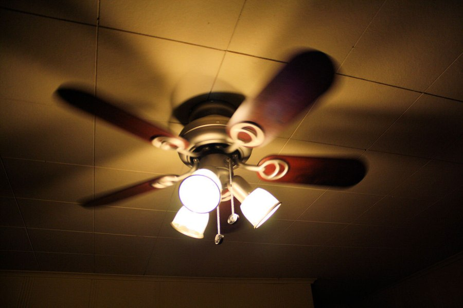 ceiling fan, california air conditioning systems, air conditioning, heating, los angeles