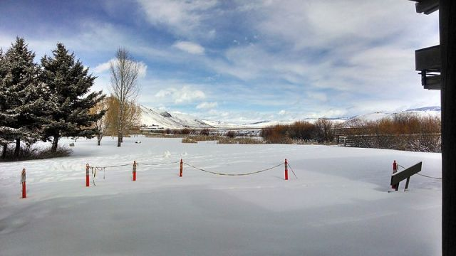 800px-national_elk_refuge_as_seen_from_jackson_hole_visitor_center