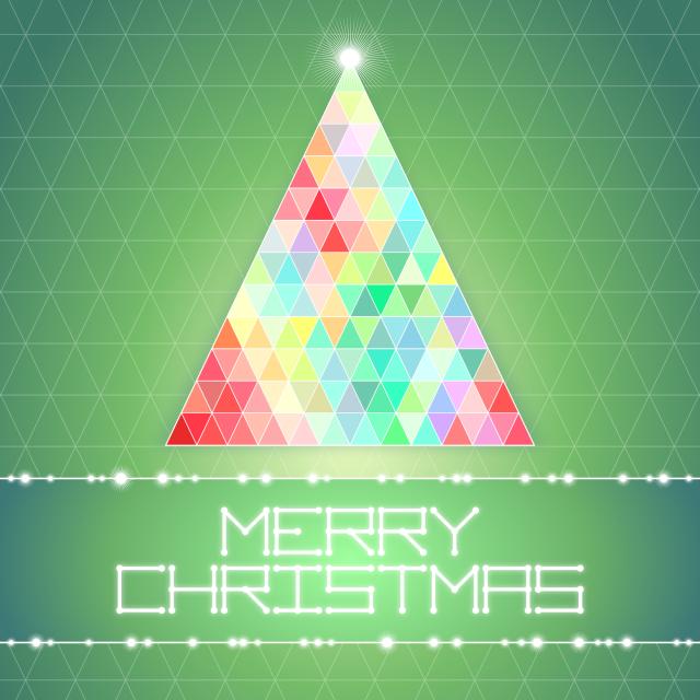merry christmas, happy holidays, xmas, december, 25, seasons greetings, winter, feliz navidad