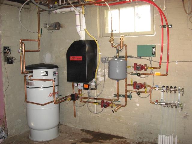 modcon_boiler_system1
