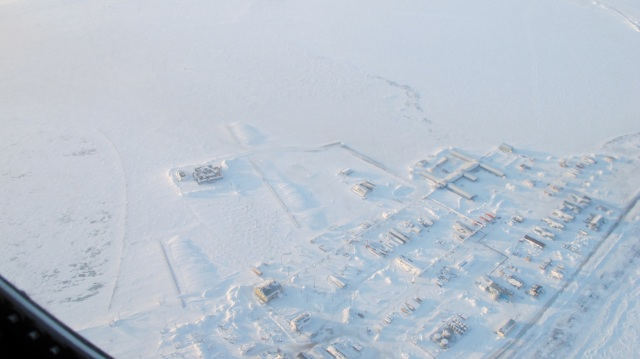 town_of_barrow2c_alaska