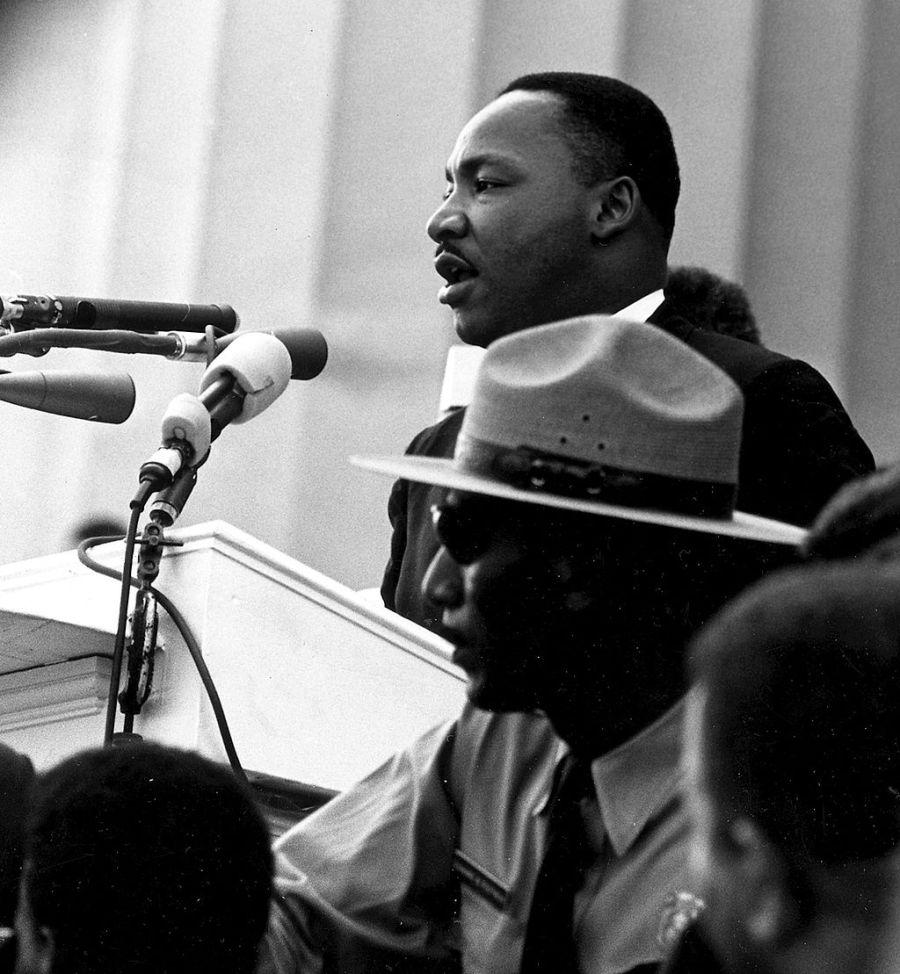 mlk, martin luther king jr, speech, freedom, african american, black, holiday, hero
