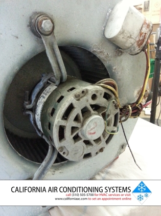 blower motor, blower, blower belt, blower fan blade, hvac, air conditioning, commercial, ac repairs