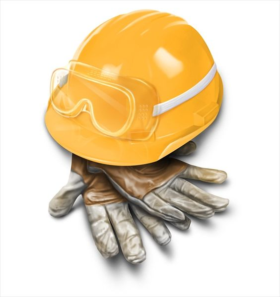 hardhat, safety, license, contractor, california air conditioning systems, lomita, los angeles