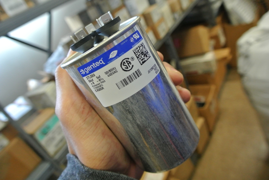 capacitors, cap, run capacitors, run cap, start capacitors, start cap, dual cap, dual capacitors, hvac capacitors, air conditioning capacitors, heating capacitors, los angeles, lomita, california air, californiaac.com