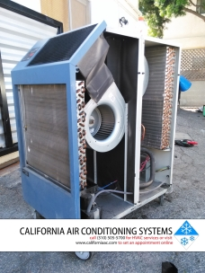 portable ac, portable air, portable air conditioning, portable unit, portable system, spot cooling, spot cooler, movincool, temporary air conditioning, temporary cooling, temp air, temp cooling