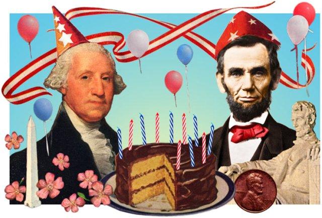 happy_presidents_day_8953692815