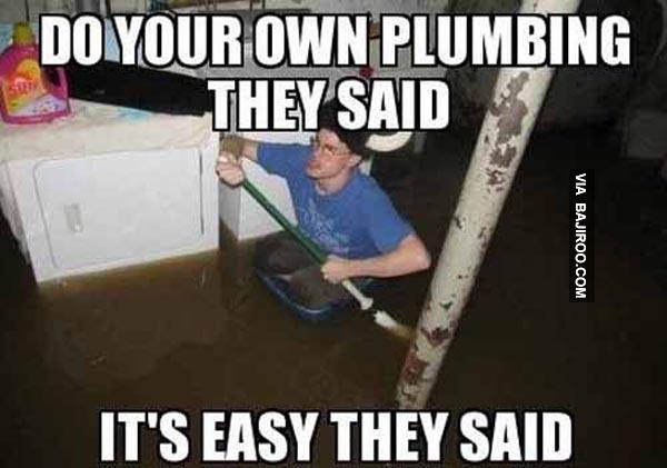 diy-plumbing-funny-meme.jpg