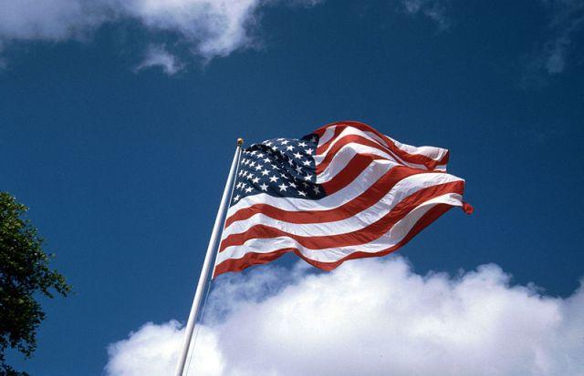 800px-USA_Flag_1992