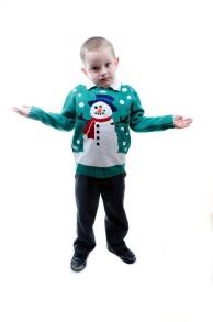 kid-christmas