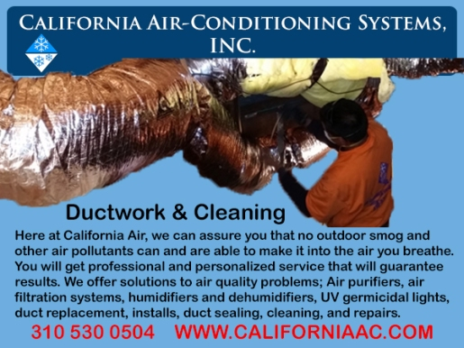 air-ducts-ad