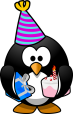 penguin bday.png
